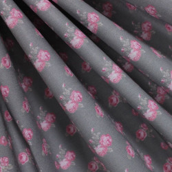 Paint by Numbers Kit Rainbow Dog T40500006