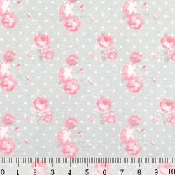 Paint by Numbers Kit Rainbow Eagle T40500008