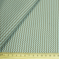 Paint by Numbers Kit Fairytale Horse T40500021