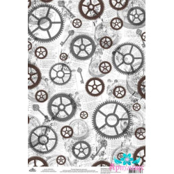Paint by Numbers Kit Peonies in the Vase T40500043