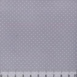 Paint by Numbers Kit Rainbow Predators T40500072