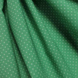 Paint by Numbers Kit Rainbow Racoons T40500076