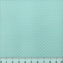 Paint by Numbers Kit Rainbow Zebra T40500077