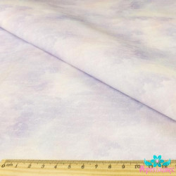 Paint by Numbers Kit Venice Streets T40500014