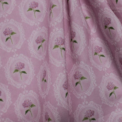 Paint by Numbers Kit Spring Mood T40500064