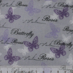 Paint by Numbers Kit Venice Coast T40500082