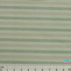Paint by Numbers Kit Landscape with boats T40500101