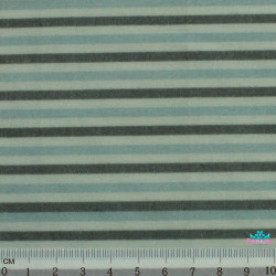 Paint by Numbers Kit Boats near the coast T40500102