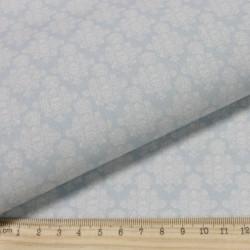 Paint by Numbers Kit Walk near the sea Arthur Sarnoff T40500107