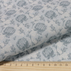 Paint by Numbers Kit Women and the Horse Arthur Sarnoff T40500110
