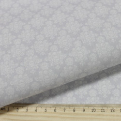 Paint by Numbers Kit Retro Car T40500118