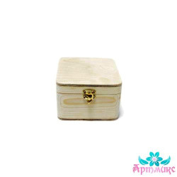 Diamond painting kit Peonies AZ-1001