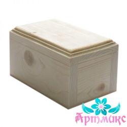 Diamond painting kit Red Poppies AZ-1028