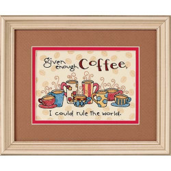 Tapestry Canvas 35x70 SA1429Q