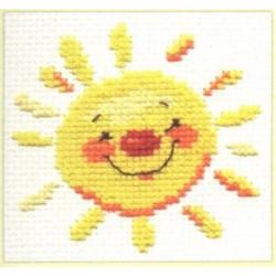 Night Lilies S/NA006
