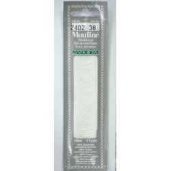 Tapestry Canvas 24x30 SA1442H