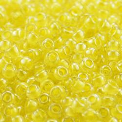 Diamond Painting Kit Pears AZ-1072