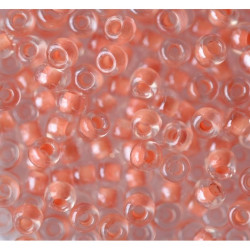 Diamond Painting Kit Seashells in the Basket AZ-1069