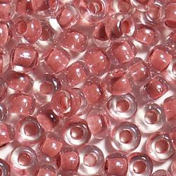 Diamond Painting Kit Dolphins Family AZ-1062