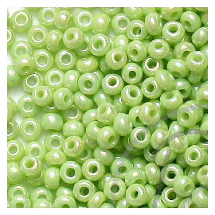 Diamond Painting Kit Forest River AZ-1034