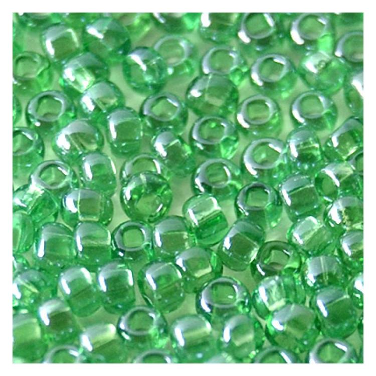 Diamond Painting Kit Red Orchids AZ-1026