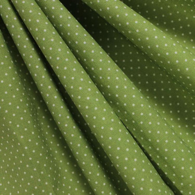 Вышивки крестом кошки фото 90