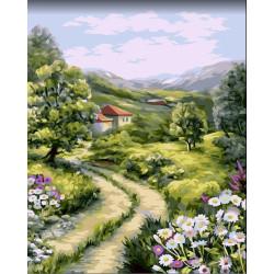 Storks S/Z034