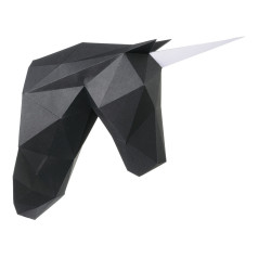 Painting by Numbers Boxer 16.5x13 cm T16130079