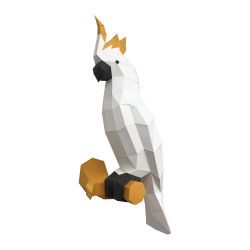 Painting by Numbers Labrador 16.5x13 cm T16130083