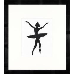 Rag Doll Kit Rabbit Liubava AM100002I