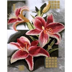 Rag Doll Kit Rabbit Gardener AM100040I