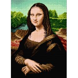 Diamond painting kit Christmas Decorations AZ-3016