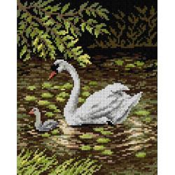Diamond Painting Icon Saint Tatiana AZ-5012