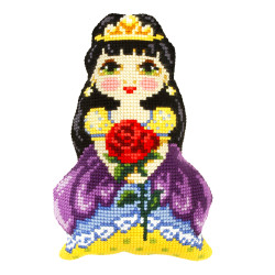 Butterfly and Sunflower WD031