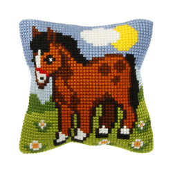 Cherry Cupcake WD043