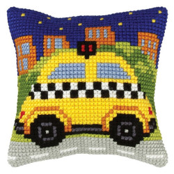 Rose Music WD053