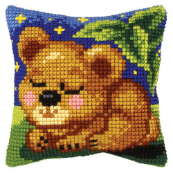 Rainbow Butterflies WD057
