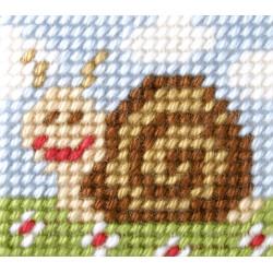 Paris WD128