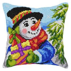 Yacht WD227