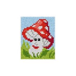 Princess Swan WD241