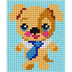 Tulip Aroma WD021