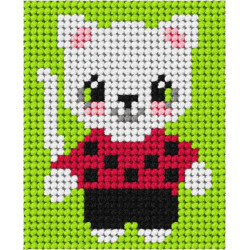 Tulips and Love WD022