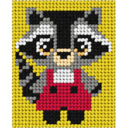 Cappuccino WD037