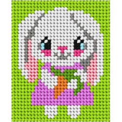 Branch of Orchids WD038