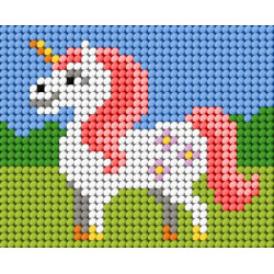 Chocolate and Blueberries WD046