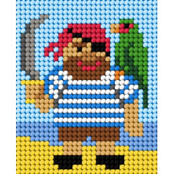 Fresh Berries WD050