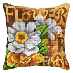 Shepherd WD184
