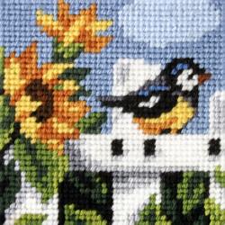 Sailing Ship WD226