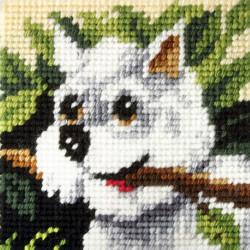 Coffee Owl WD242