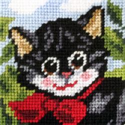 Owl Leia WD245